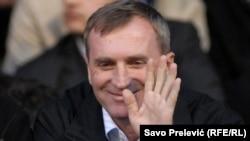 Radojica Božović