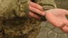 Без війни винні: українські військові заявили про катування в тилу