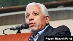 محمدجواد فاطمی گفته است که «۴۰ سال» است رسیدگی به بیماران دچار سوختگی در ایران٬ «به راحتی» فراموش شده است.