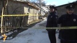 Kakanj: Klizište progutalo kuće i staje