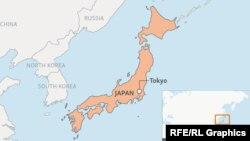 Расмий маълумотларга кўра, 2017 йили Японияда 100 ёшни қаршилаган 68 мингдан зиёд одам қайдга олинган.