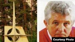 Николая Рыбкина арестовали за три дня до выборов мэра Звездного городка