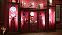 Від створення музеїв до пошуків бізнес-вигоди