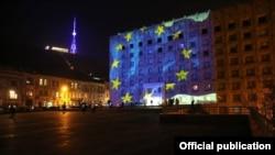 Встречу в Совете ЕС в Грузии рассматривали как последний шанс получить добро на безвизовый режим до наступления летних каникул европарламентариев