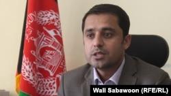 میاخیل: سوء استفاده از مهاجرین افغان خلاف اصول حقوق بشری است.