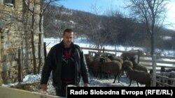 Dario Kunjadić
