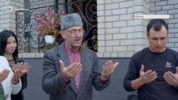 «Şamatalı qoranta»: Qırımda birinci qırımtatar sitcomı çıqarıla (video)