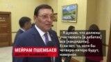 Депутаты об участии кандидатов в дебатах