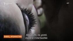 Afganët druajnë se talibanët do t'ua ndalin qejfet