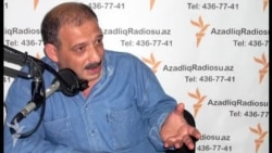 Jurnalist Rauf Mirqədirov niyə həbs olunub?