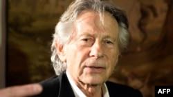 Regjisori i njohur, Roman Polanski