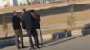 Häkimiýetler günäsi geçilen bendilere birnäçe ýyllap 'ýazykly' garaýar