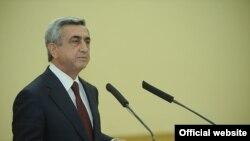 Serž Sarkisýan