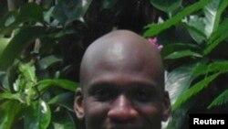 Аарон Алексис, подозреваемый в убийстве 12 человек в Вашингтоне