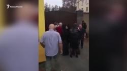 Родные осетинских сержантов взбунтовались после решения суда