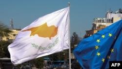 Nikozi, Qipro