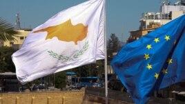 Финансовый рынок узбекистана bank uz