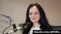 Nata Scobioală
