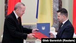 Україна цікавиться турецькими кораблями класу «корвет» – свій ніяк не добудують з 2009 року