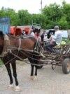 La Ciuciuleni, raionul Hâncești