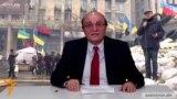 Կիրակնօրյա վերլուծական Թամրազյանի հետ․ ուկրաինական զարգացումների հայկական զուգահեռները
