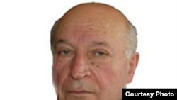 Alexandru Moșanu
