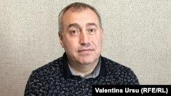 Ion Bucur
