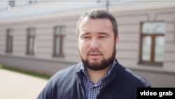 Хәйдәр Камалетдинов