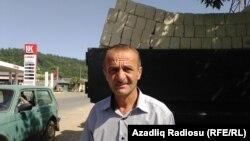 Aslan Babayev