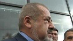 """Чубаров: """"Татар һәм кырымтатар халкы украин белән русларны берләштерә ала"""""""