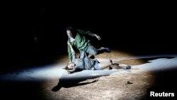 Pozorište je supstrat našega života i kondenzovana stvarnost: Mustafić