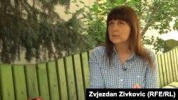 Ines Tanović
