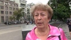 «Нам там не рады». Чем Крым отпугивает украинских туристов? (видео)