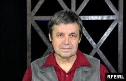Олег Степурко