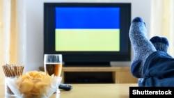 Власники телеканалів вважають, що глядач має платити за готовий контент, як це відбувається у країнах Європи