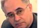 14.04.2000 - București: Dosarul de urmărire penală a lui Gheorghe Ursu