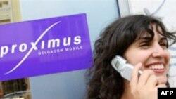 رواج استفاده از تلفن های همراه در کشورهای رو به توسعه موجب شده است تا سال ۲۰۰۸ به عنوان سال تلفن های موبايل نامگذاری شود.