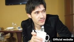 Станислав Тляшев