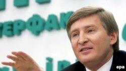Ренат Әхмәтов