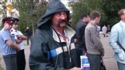 Борис Папаян