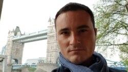 Gianni Boninsegna intervievat de Valentina Ursu 23 iunie 2020