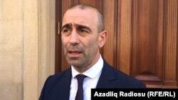 Vahid Mustafayev. 05aprel2017