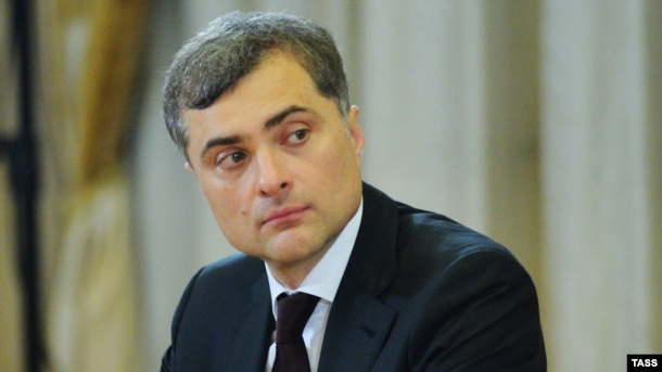 E-mails said to be from Vladislav Surkov's account appear to reveal in unprecedented detail plans for seizing Crimea from Ukraine and fomenting separatist unrest in the eastern Donetsk and Luhansk regions.