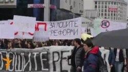 ვიდეოდაიჯესტი (19.03.2015)