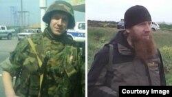 Тархан Батирашвили в Сирии примкнул к противникам президента Башара Асада. Спустя год-полтора «рыжий генерал» стал одним из лидеров «Исламского государства», сейчас он руководит группой сил на севере страны