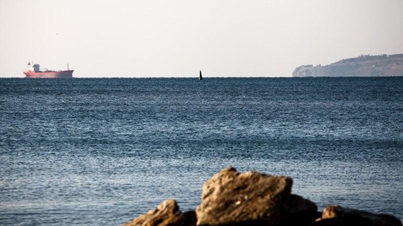 Спасени 157 мигранти од брод во Црното Море