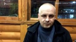 Олег Сенцов сообщил, что прекратит голодовку 6 октября (видео)