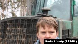 Environmental activist Yevgenia Chirikova is among the detainees.