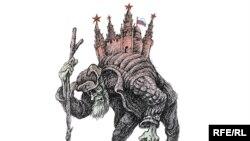 """Михаил Златковский, """"Партия власти, исполняется не впервые"""""""
