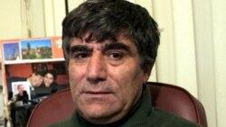 Ստամբուլում վերսկսվել են Դինքի սպանության գործով դատական նիստերը